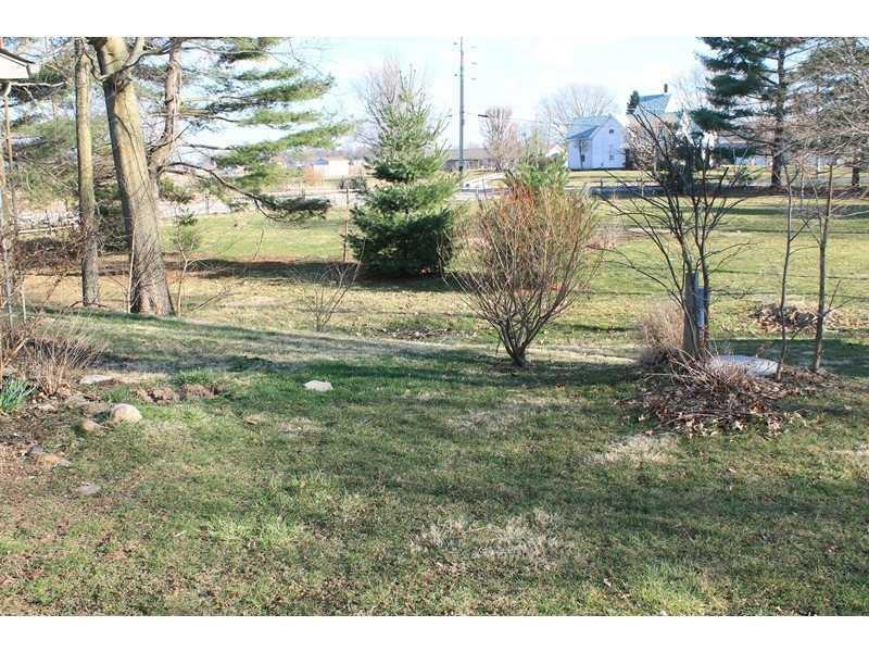2258 W Country Club Road, Crawfordsville, IN 47933 image #26