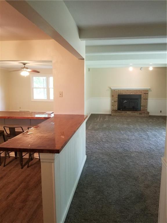 2258 W Country Club Road, Crawfordsville, IN 47933 image #3