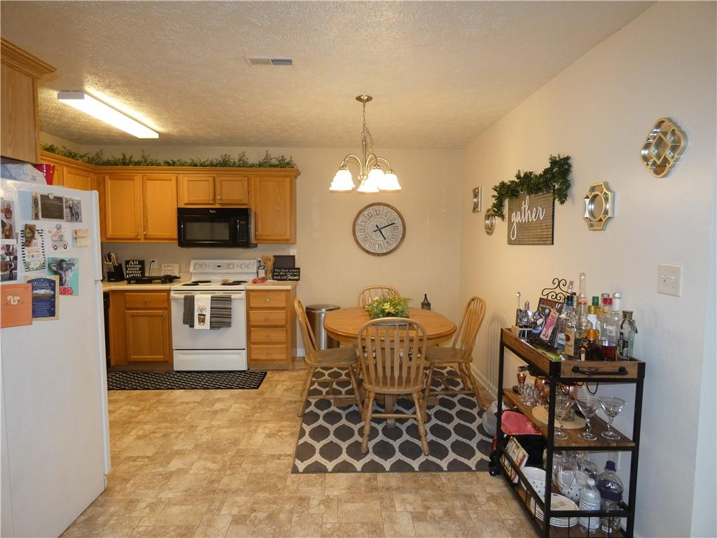 1039 N Taurus Court, Franklin, IN 46131 image #16