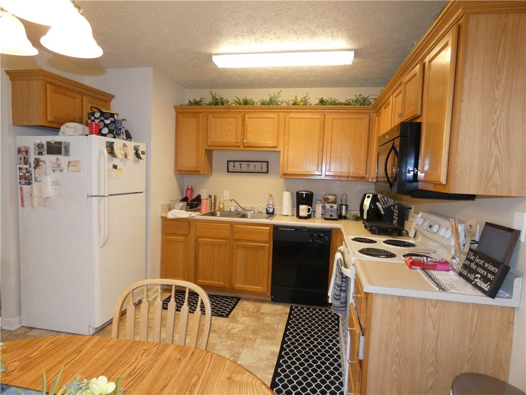 1039 N Taurus Court, Franklin, IN 46131 image #17