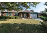 3320 Wild Ivy Circle, Indianapolis, IN 46227