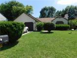 5647 Colonist Circle, Indianapolis, IN 46254