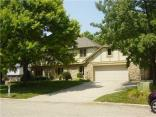 7542 Cape Cod Lane, Indianapolis, IN 46250