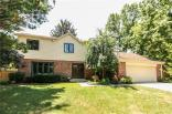 3533 Tahoe Road, Carmel, IN 46033