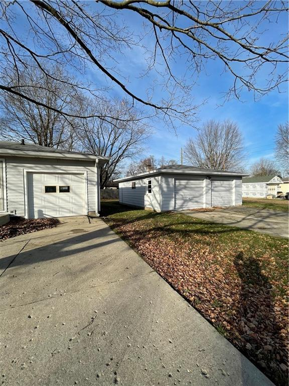 9 N Pleasant Run Drive, Markleville, IN 46056 image #26