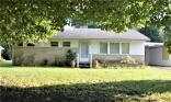 922 Hawthorne Avenue, Anderson, IN 46011