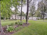 7525 East 550 N, Needham, IN 46162