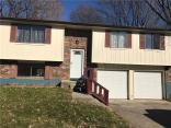 926 Yellow Pine Court, Indianapolis, IN 46217