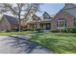 10575 Coppergate, Carmel, IN 46032