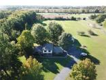 1786 South County Road 450 E, Avon, IN 46123