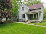 416 North 8th Street<br />Elwood, IN 46036