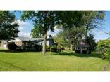 3455 Smith Valley Drive<br />Greenwood, IN 46142