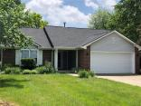 12217 Van Spronsen Court, Indianapolis, IN 46236