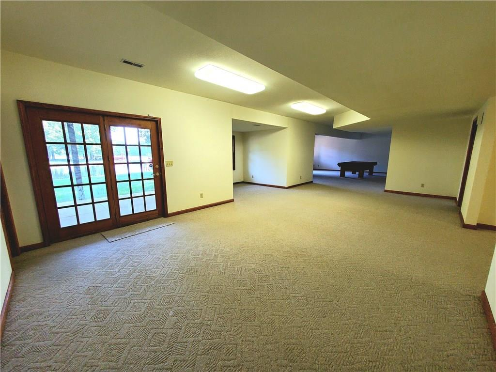 6003 S Channel Drive, Columbus, IN 47201 image #32