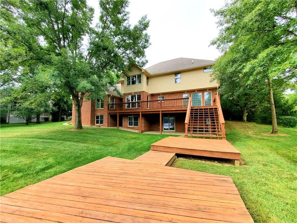 6003 S Channel Drive, Columbus, IN 47201 image #41