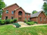 6003 S Channel Drive, Columbus, IN 47201
