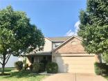 6310 East Ayrshire Circle, Camby, IN 46113
