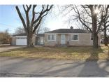2955 North Centennial  Street, Indianapolis, IN 46222
