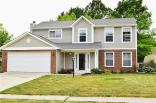 12522 Trester Lane<br />Fishers, IN 46038