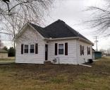 5515 West State Road 340, Brazil, IN 47834