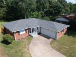6625 South Lawndale Avenue, Indianapolis, IN 46221