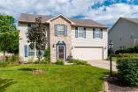 19147 Golden Meadow Way, Noblesville, IN 46060