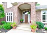 10738  Knight  Drive, Carmel, IN 46032