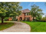 10518 Tremont Lane, Fishers, IN 46037