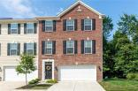 13044 Mays Landing Drive, Fishers, IN 46038
