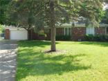 817 Kendale Court, Indianapolis, IN 46234
