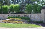 2317 West Stone Ridge Trail, Greenfield, IN 46140