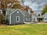 3636 N Chester Avenue, Indianapolis, IN 46218