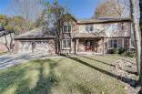 371 N Wellington Parkway, Noblesville, IN 46060