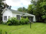 718 West Jackson Street, Seymour, IN 47274