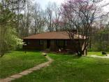 7439 North Thunder Ridge Road<br />Morgantown, IN 46160
