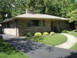 6040 Gladden Drive, Indianapolis, IN 46220