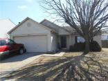 2297 Westmere Drive, Plainfield, IN 46168