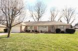 7233 Mcfarland Road, Indianapolis, IN 46227