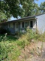 2625 South Walcott Street, Indianapolis, IN 46203