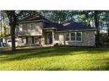 7009 Eastwick Lane, Indianapolis, IN 46256