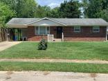 6230 Radnor Road, Indianapolis, IN 46226