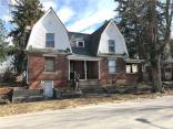 306  Jones  Avenue, Crawfordsville, IN 47933