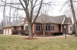 4504 Windledge Circle, Zionsville, IN 46077