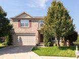 7332  Bruin  Drive, Indianapolis, IN 46237