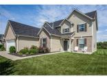5530 West Glenview Drive, McCordsville, IN 46055