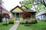 2234 North Alabama Street, Indianapolis, IN 46205