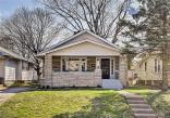 629 North Riley Avenue, Indianapolis, IN 46201
