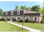 7152 Bexley Drive, Indianapolis, IN 46256