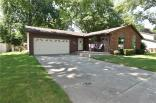 3415 Forsythia Drive, Columbus, IN 47203