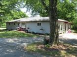 8505 West Vine Street, Fairland, IN 46126
